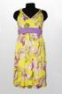 Платье Аверс Стиль-Торг 3223