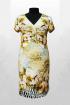 Платье Аверс Стиль-Торг 3245