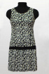 Платье Аверс Стиль-Торг 5221