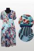Платье Аверс Стиль-Торг 5235