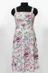 Платье Аверс Стиль-Торг 5681