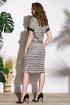 Платье Lissana 3707