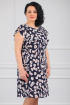 Платье MadameRita 5027
