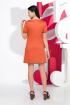 Платье Juliet Style Д56 -1