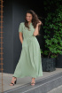 Платье PUR PUR 713/1