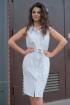 Платье PUR PUR 720