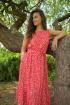 Платье PUR PUR 615
