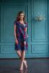 Платье GlasiO 5728-