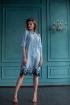 Платье GlasiO 5738