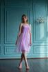 Платье GlasiO 5741