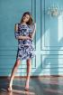 Платье GlasiO 5745