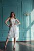 Платье GlasiO 5746