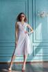 Платье GlasiO 5753