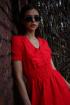 Платье PUR PUR 731/1
