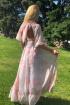 Платье Pavlova 008