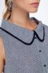 Платье Femme & Devur 8215 1.32D