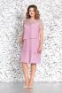 Платье Mira Fashion 4635-5