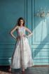Платье GlasiO 5755
