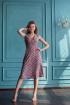 Платье GlasiO 5763