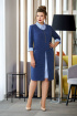 Платье AGATTI 3232