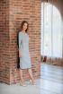 Платье Edibor 1041