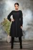 Платье Anna Majewska А255 B