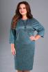 Платье Jurimex 2060