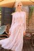 Платье PUR PUR 661/11