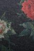 Платье Madech 195331 черный,красный