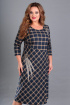 Платье Jurimex 2066