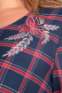 Платье Jurimex 2066-2