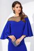 Платье EMSE 0525 04