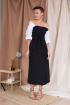 Платье MUA 30-233