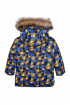 Куртка Bell Bimbo 163069 набивной