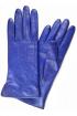 Перчатки ACCENT 355р тёмно-синий