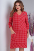 Платье Milana 145