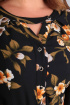 Платье Milana 163