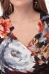 Платье Anelli 647