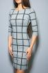 Платье DoMira 01-109 /1