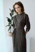 Платье Motif 1369