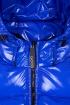 Куртка Bell Bimbo 193031 василек
