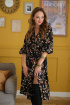 Платье PUR PUR 742/1
