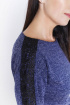 Платье SW Moda 01-110