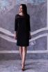 Платье SW Moda 01-138
