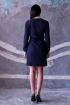 Платье SW Moda 01-141