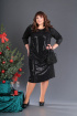 Платье Algranda by Новелла Шарм А3362