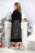 Платье Mira Fashion 4720