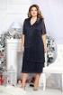 Платье Mira Fashion 4710-3