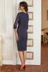 Платье Lissana 3852