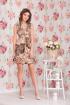Платье Ninele 5061